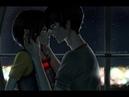 Твелв и Лиза - Твоя любовь это так красиво