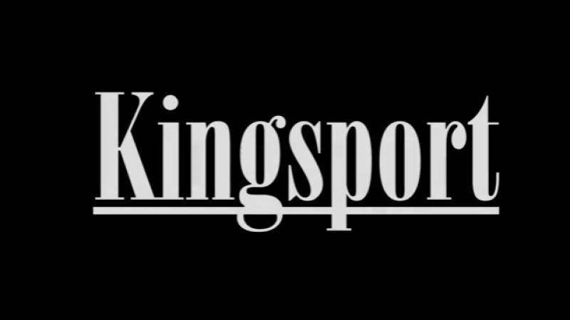 Kingsport (2012)
