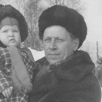 Эльвира Телькинен