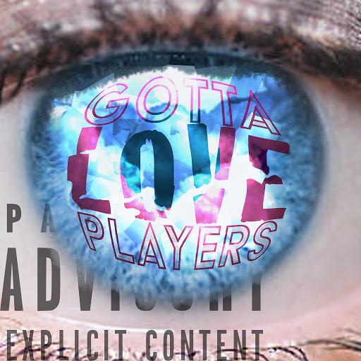 DNK альбом Gotta Love Players