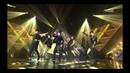 EXO-K - MAMA, 엑소케이 - 마마, Music Core 28.04.12