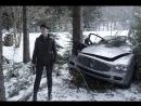 Девушка, которая застряла в паутине | Girl in the Spider's Web | Тизер-трейлер (рус.)
