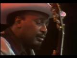 Otis Rush And Eric Clapton - All Your Lovin Miss Loving.avi
