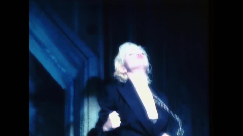 Madonna - Express Yourself (Dens54 Remix) edited by axl-m