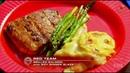 Лучший повар Америки — Masterchef — 4 сезон 10 серия