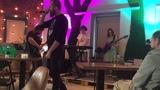Синдром Гекаты (2 куплет) с концерта в Gadget Studio