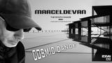 MarcelDeVan - Cosmic Dance Version 2018 - Italo Dance Art