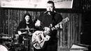 THE ROCKETZ BOB'S A ZOMBIE live at Rev martini's
