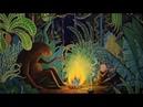 Baptiste Sejourne Kama Lila Sol - Tiden Inne (Mose Remix)