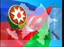 Начало эфира канала Idman Азербайджан 2010 год