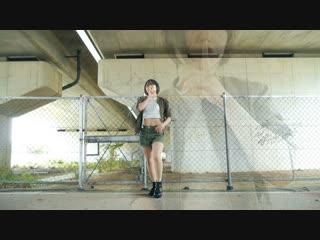 【ちゅん】ANIMAる【オリジナル振付】 sm34231202