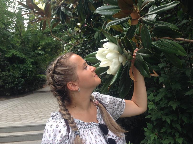 Аня Хомко | Минск