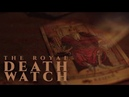 The Royal Deathwatch feat Ryo Kinoshita of Crystal Lake Official Video