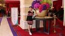 Мы в Лас Вегасе Не Играем - Best Buy Las Vegas - Эпизод 3 - Семейный Влог - Эгине - Heghineh