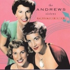 The Andrews Sisters альбом Capitol Collectors Series