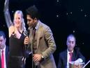 Adil Karaca Kral Gibiyim Moskva Konsert 2013