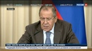 Новости на Россия 24 Россия считает исчерпанной политику максимального давления на КНДР