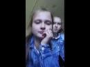 Полина Александровна Live