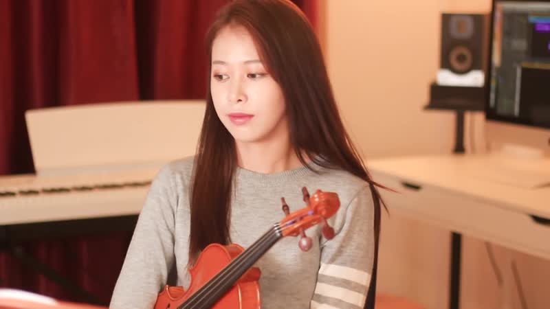 EXO - 12월의 기적(Covered by Jenny Yun)