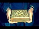 This Is DANGEROUS! | Real DEMONIC Sacrifice Offering | Summoning The HELL Hounds | CAUGHT On Tape!