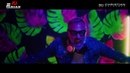 Donde Estan Las Atrevidas Vs Descontrol Remix Dj Fabian Edit Video Dvj Christian Galdamez Produccio
