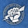 ARM-2019 - Antimateria Rock&Metal (Фестиваль)