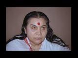 Shree Ganesh ke 108 naam