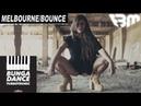 Turbotronic - Bunga Dance (Original Mix) | FBM