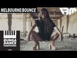 Turbotronic - Bunga Dance (Original Mix) FBM