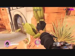 Who invited you • Here is a clip from likedeckofjade's stream of...