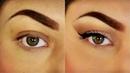 5 Trucchetti Makeup per NASCONDERE gli Occhi con PALPEBRA CADENTE Trucco Tutorial SweetMakeup ♥