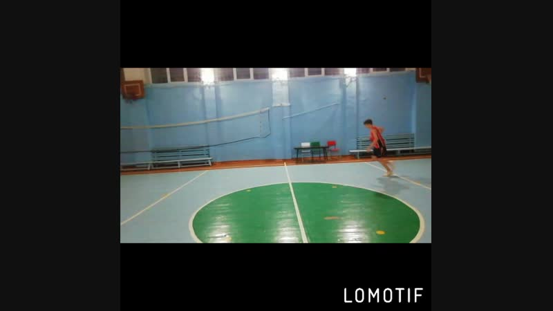 Basketball.mp4