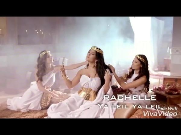 Восточный танец под Aziz yar 2