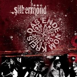 Silbermond альбом Das Ende vom Kreis