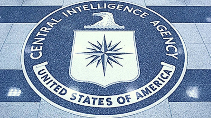 Declassified CIA File PROVES the Law Of Attraction and The Holographic Universe! (WOW!)