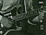 АРМЯНИН АРАМЕ УКРАЛ АЗЕРБАЙДЖАНСКУЮ ПЕСНЮ(РАШИД БЕХБУДОВ--ГЕЗАЛИМ СЕНСЕН)