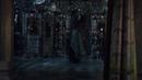 Minuni din Muntele Athos MANASTIREA SF PAVEL