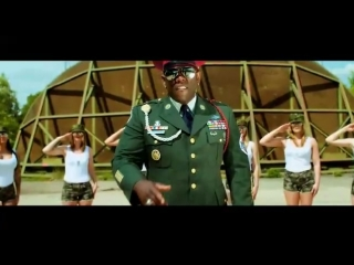 ...NEWStatus Quo- In The Army Now _superNew