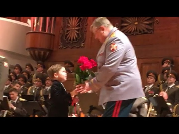 Экспромтом Без подготовки и репетиции А Сибгатуллин и В П Елисеев