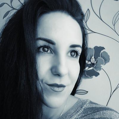 Катя Беловолова