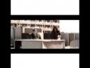 The Winter Soldier ❌ Captain America Bucky Barnes ❌ Steve Rogers