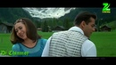 Aisa Ho Jayega Maine Socha Nahin Le Le Gaye Dj 1080p || Dj Sasanka Mix || Dulhan Hum Le Jayenga