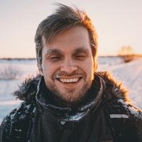 АндрейМироненко
