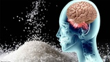 Science Explains What Happens To Your Brain On Sugar!