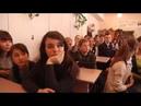 Школьники ЛНР познакомились с профессиями, посвященными изучению Земли