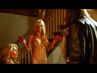 Tawny amber young, devanny pinn, shannon lark, angie savage nude - the family (2011) hd 1080p watch online