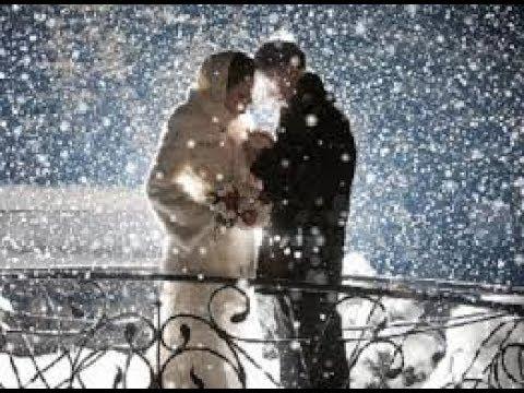 Любовь прекрасною строкой... Стихи Ольга Мельничук, муз. и исп. Самуил Фрумович