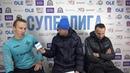 МарракеШ - Фантазия. Интервью