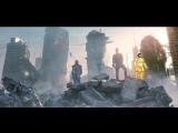 Don Diablo ft. Emeli Sande &amp Gucci Mane - Survive (2018) (Official Video)