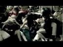 Scooter Lass Uns Tanzen Day Version Official Video